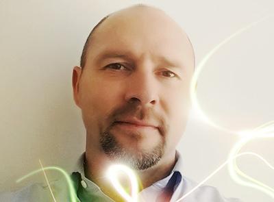 Jukka Sormunen