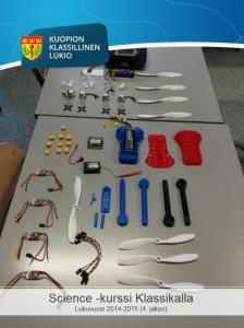 kansi-2014-2015-4jakso