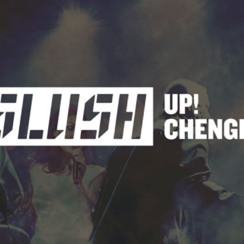 slush-poster-header2-chengdu